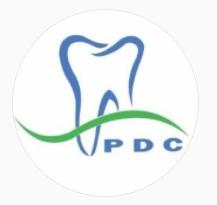 مركز بانوراما لطب الأسنان