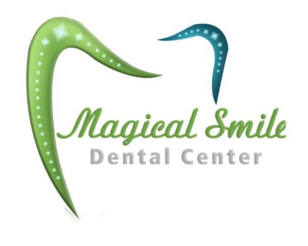 مجمع الابتسامة الساحرة  لطب و تقويم الأسنان