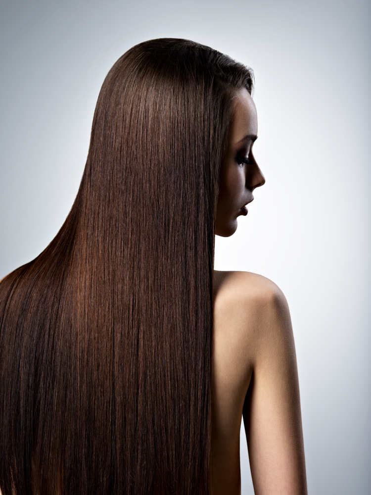 بلازما ريجن لاب + ميزولتساقط الشعر