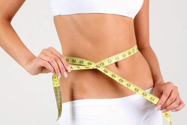 جلستين فيلاشيب لتكسير الدهون+ جلسة اذابة دهون لمنطقة في الجسم