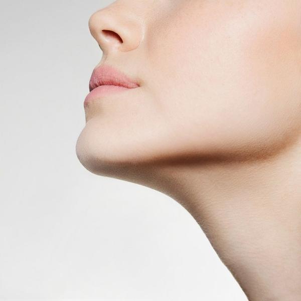 جلسة الترافورمر (الهايفو) لشد الوجه والرقبة الغير جراحي
