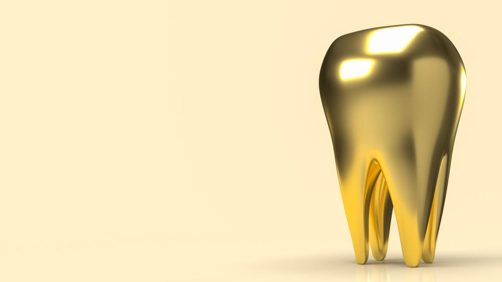 باقة سمو الذهبية